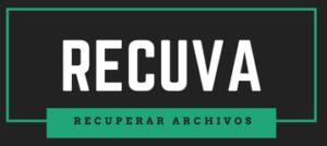 Descargar Recuva en Español gratis
